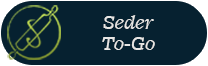 Seder To-Go